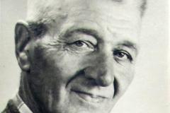 (26) Johann Schoon (1958)